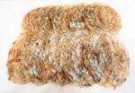 두꺼운 프리미엄 쥐포 10마리
