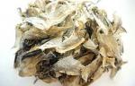 콜라겐덩어리 명태껍질/황태 껍질 250g 피부미용에 탁월